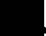 Ets Carayon
