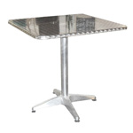 0139-table-inox-alu