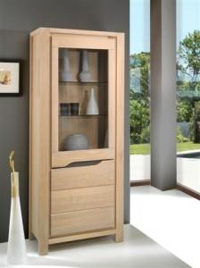 200680-colonne-1-porte-verre-1-porte-bois-baltic