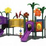 amb-jeux-parc-enfants-02