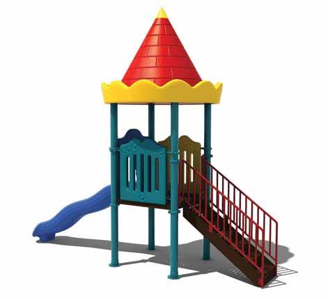 Jeux pour parc pour enfants ets carayon for Parc de jeux yvelines