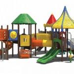 amb-jeux-parc-enfants-06
