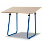 amb-tables-a-dessin-02