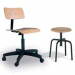 amb-tables-a-dessin-04