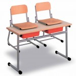 amb-tables-scolaire-06