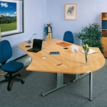 bureaux-2-plans-plus-extension-conviviale