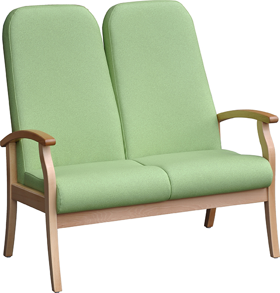 gamme beauregard ugap canap vivian ets carayon. Black Bedroom Furniture Sets. Home Design Ideas