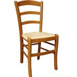 chaise-15