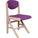 chaise-appuis-sur-table-225-ter