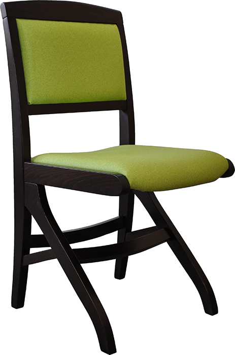 gamme lihou ugap chaise lucie 2 ets carayon. Black Bedroom Furniture Sets. Home Design Ideas