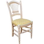 chaise-chloe