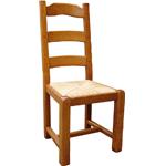 chaise-irma