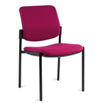 chaise-louise