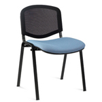 chaise-orfeo-4149