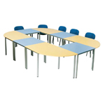 composition-4-tables-elliptiques-0040