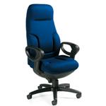 fauteuil-bureau-concorde