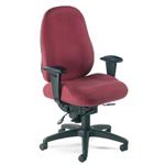 fauteuil-bureau-dexter