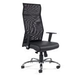 fauteuil-bureau-hode-cuir