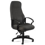 fauteuil-bureau-maxima