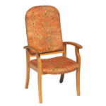 fauteuil-gautier-haut-dossier