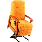 fauteuil-relax-motorise-releveur-richard