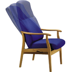 fauteuil-relax-roland-2