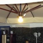 lampe-pour-parasol
