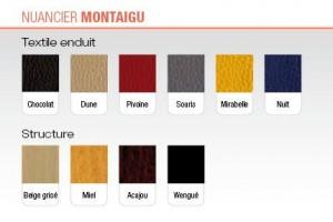 montaigu_textile_enduit_hetre-teinte