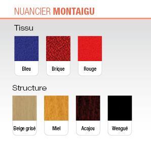 montaigu_tissu_hetre_teinte