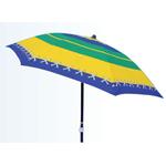 parasol-condor