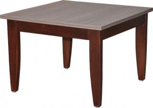 table-basse-rectangulaire