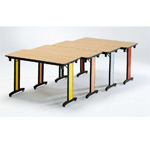 table-pliante-4027