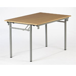table-pliante-rectangulaire-4045
