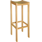tabouret-de-bar-a-lame-bois