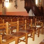 Eglise Ardiege