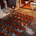 Eglise de Gos