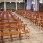Eglise de Lacaune