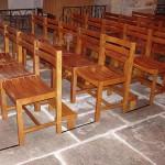 Eglise de Soulie