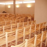 Eglise de Fonsegrive