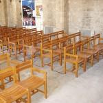 Eglise Saint Marcel d'aude