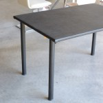 table-molletonne