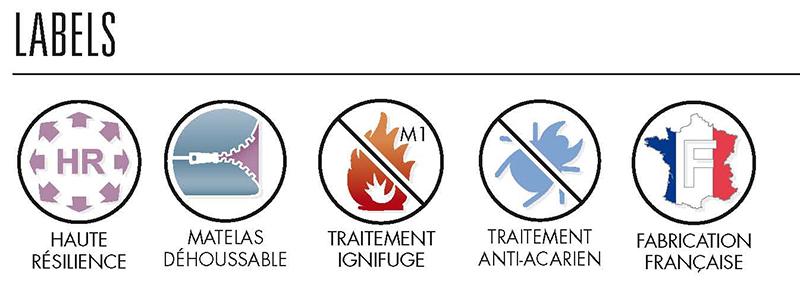 labels-matelas-mediflex