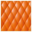 polipropilene2011-arancio