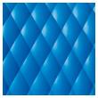polipropilene2011-azzurro