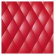 polipropilene2011-rosso