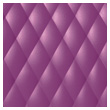 polipropilene2012-viola