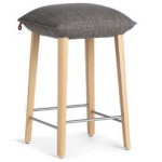 tabouret-soda-stool-h62-moins-a