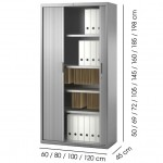 armoire-jg-group-01