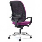 fauteuil-bureau-equaly-02