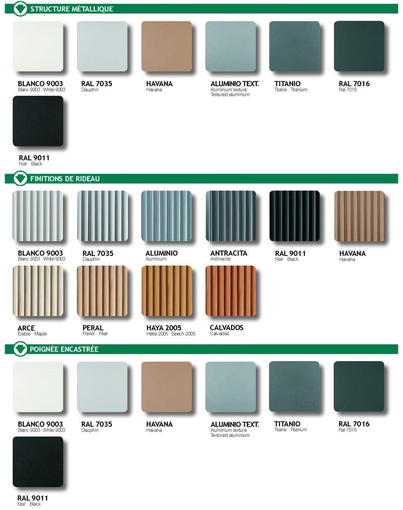finition-armoires-de-rangement-metalique